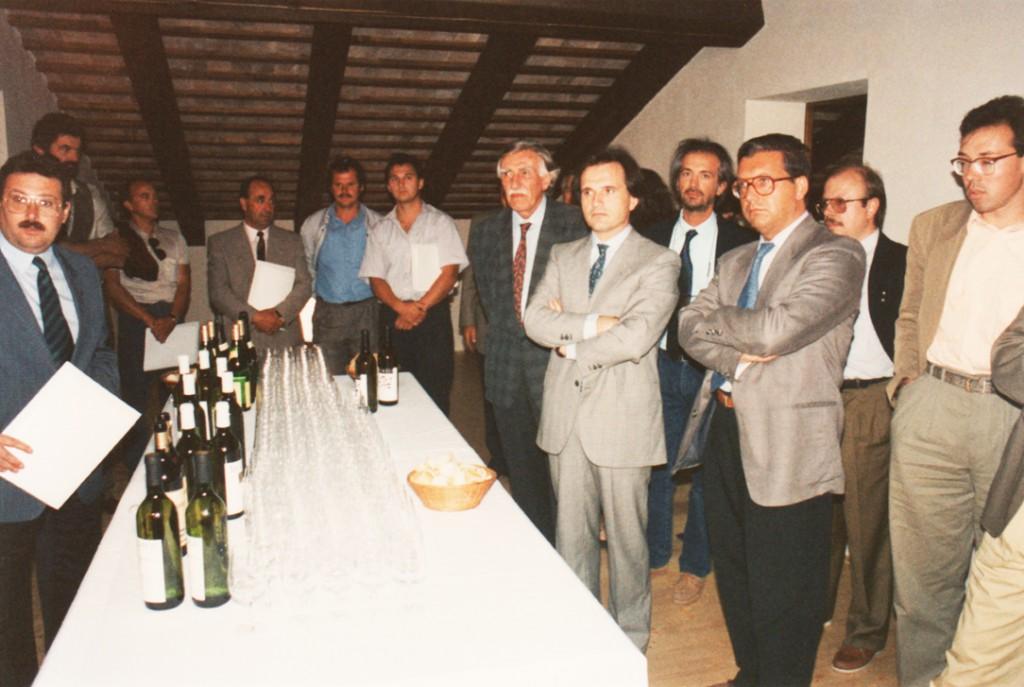 Foto-1990