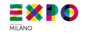 expo-1