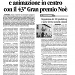 MESVENGORIZI_Cinque_Oscar_del_vino_e_a-1