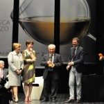 Premiazioni_Cantina Produttori