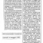 messaggero-veneto14_05_81