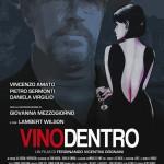 vinodentro-big
